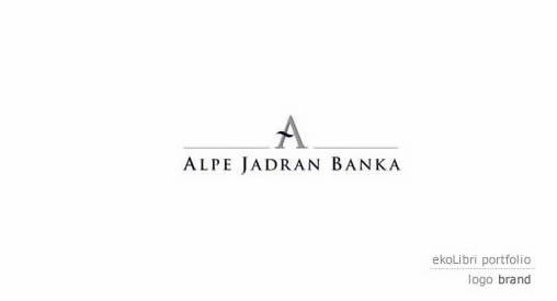 bank-logotype