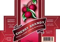 cherrybrandy