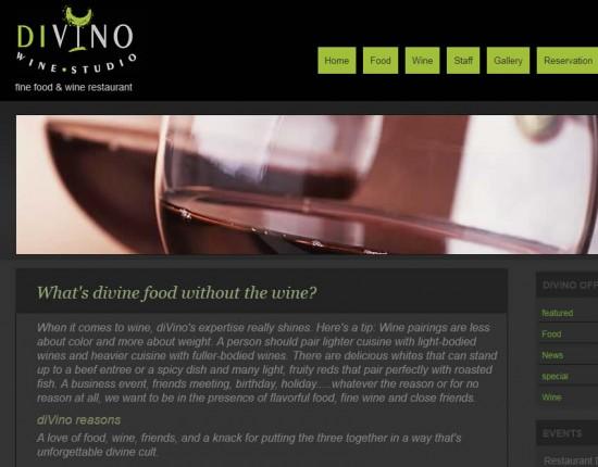 diVino-web-stranica-2