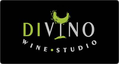 divino-restaurant-logo