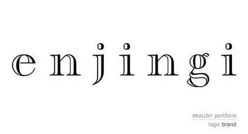 enjingi-logo