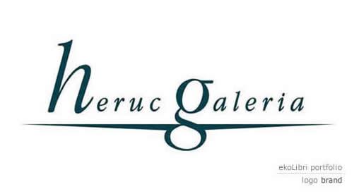 heruc-galeria-logotip
