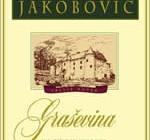 jakobovic