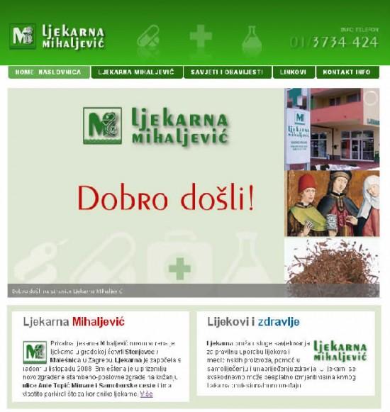 ljekarna-mihaljevic