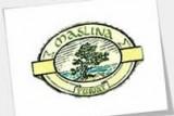 logotip-maslinovo-ulje