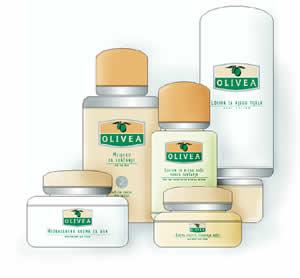 olivea
