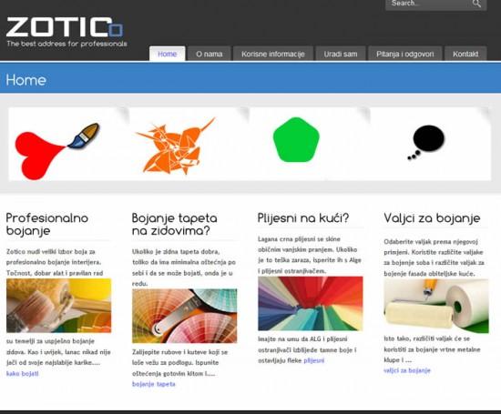 zotico1