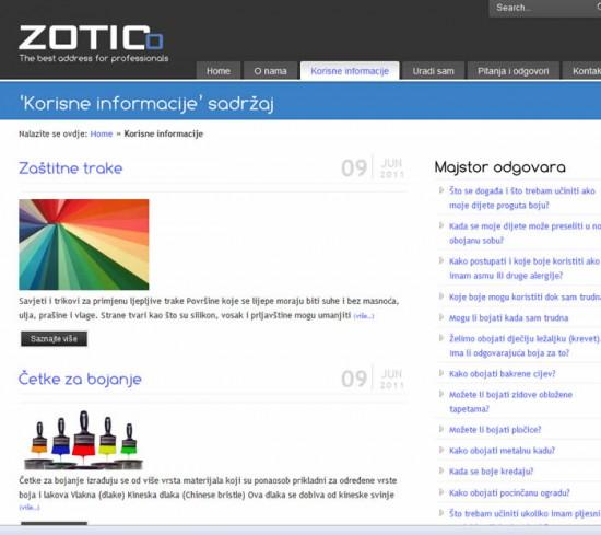 zotico2