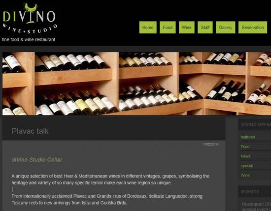 diVino-web-stranica-3