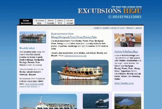 excursions-heju