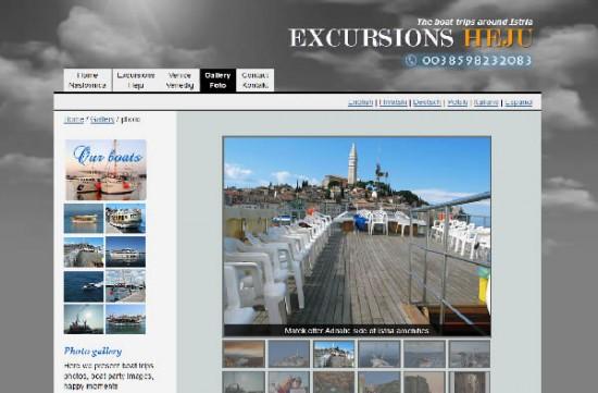excursions-heju2