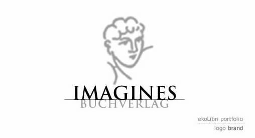 imagines-buchverlag