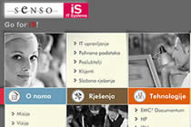 informatic-web-design