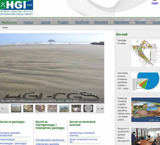 institute-web-design
