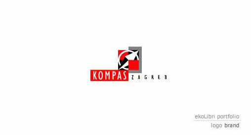 kompas-logotip