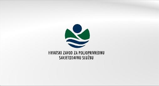 logo-ustanova