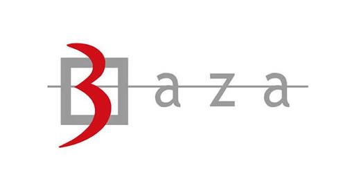 logotip-Baza