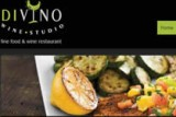 restaurant-web-design