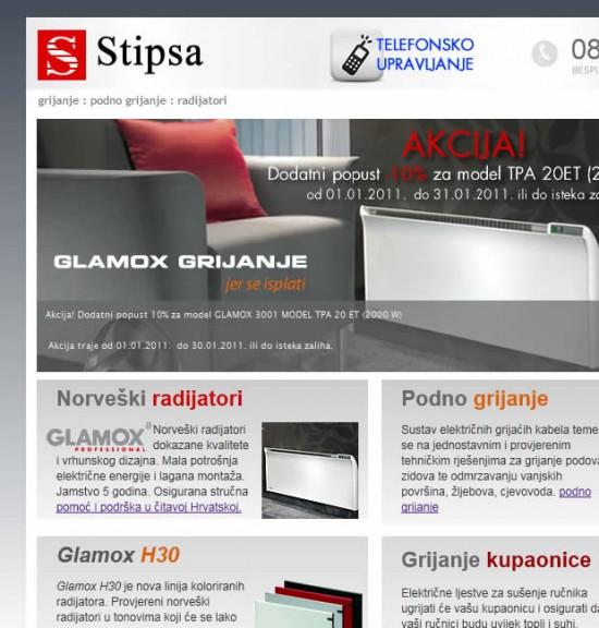 stipsa