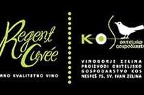 wine-label-regent-cuve