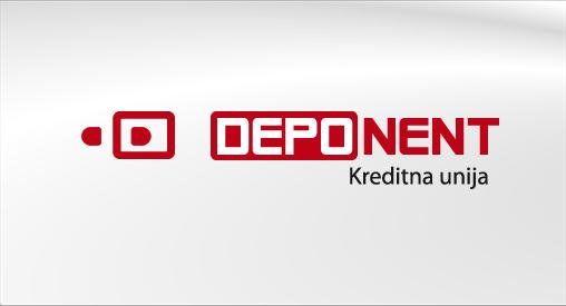 znak-logotip-depo